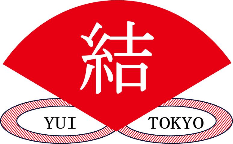 yuitokyo_logo